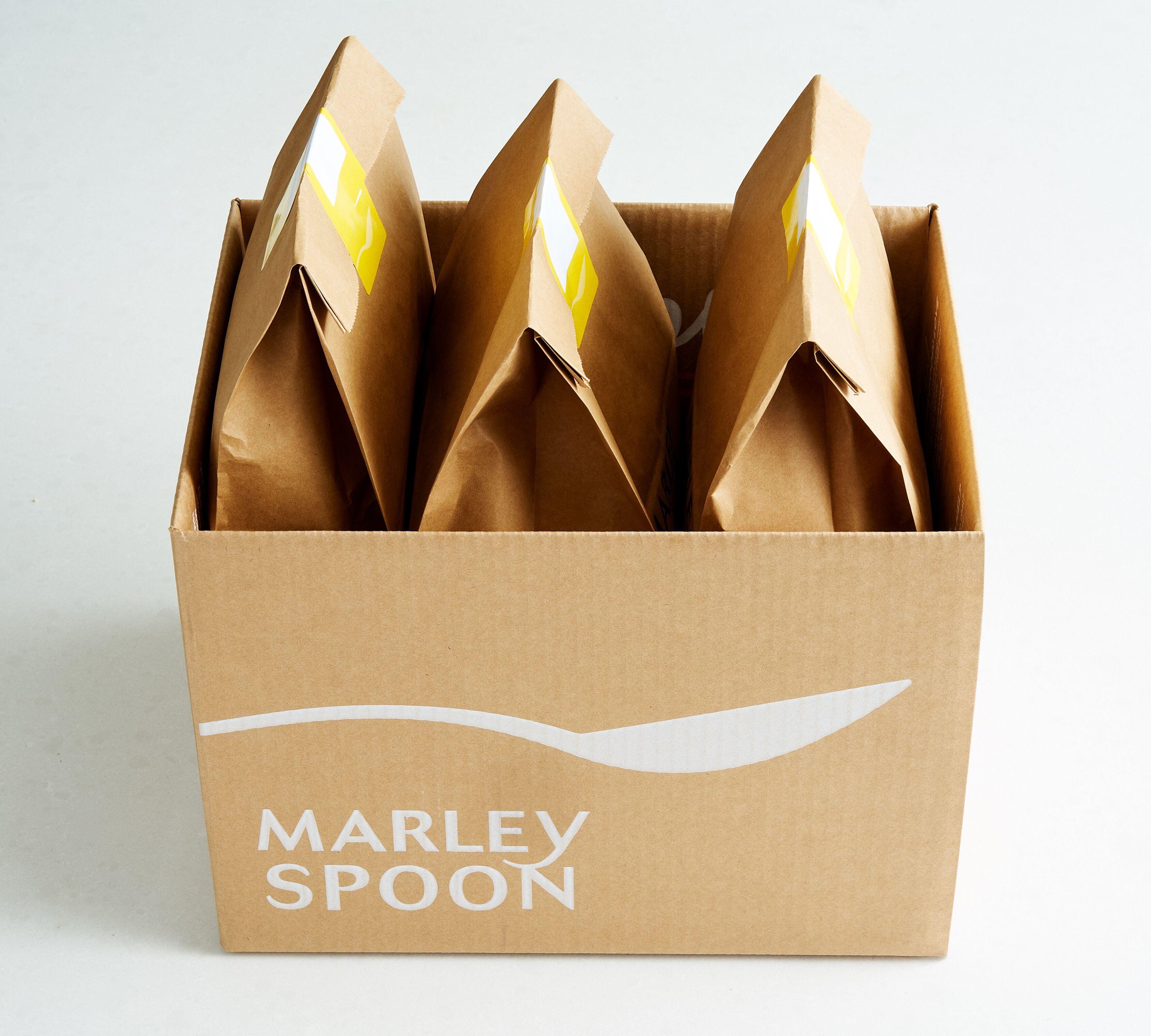 marley-spoon-release-vegan-options