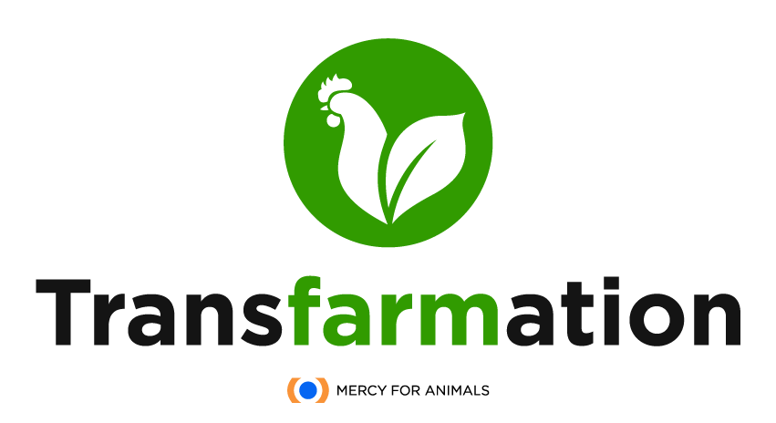 The Transfarmation Project